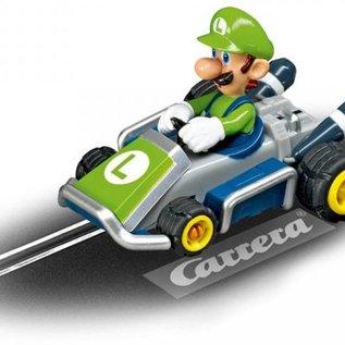 Carrera RC RC Racebaan Mariokart 7 1:43