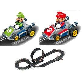 Carrera RC Racebaan Mariokart 7 1:43