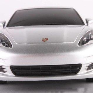 Rastar Bestuurbare auto Porsche Panamera 1:24
