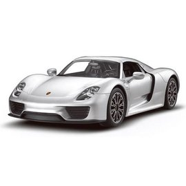 Rastar Porsche 918 Spyder 1:14