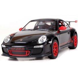Rastar Porsche 911 GT3 RS 1:14