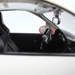 Rastar Rc supercar Porsche 911 GT3 RS 1:14