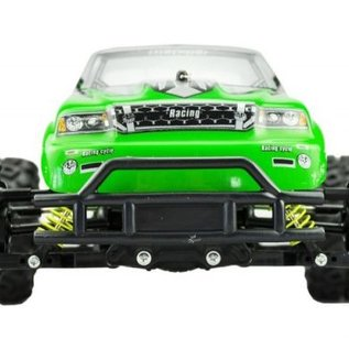 Amewi Rc Monstertruck Savage 4WD 1:12