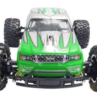 Amewi Rc Monstertruck Savage 4WD 1:12