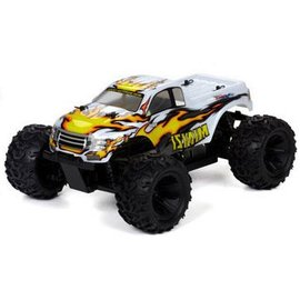 HSP Monstertruck Minizi 4WD 1:18