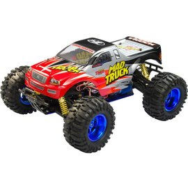 Heng Long Monstertruck Madness 4WD 1:10