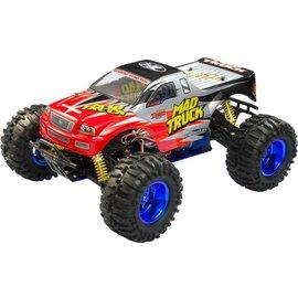 Heng Long Monstertruck Madness 4WD 1:10