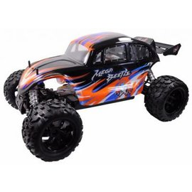 Smartech Monstertruck Mega Beetle 4WD 1:5