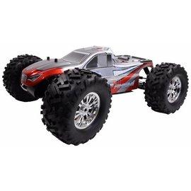 Nanda Monstertruck BD8 Max 4WD 1:8