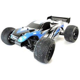Nanda Truggy BD8 4WD 1:8