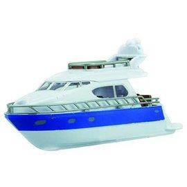 Amewi Mini Jacht 1:30