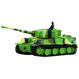 Amewi Mini Tiger I tank 1:72