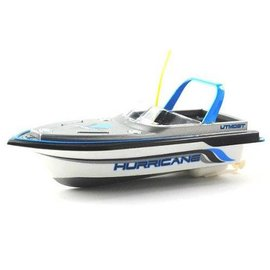 Amewi Mini speedboot Hurricane 1:52