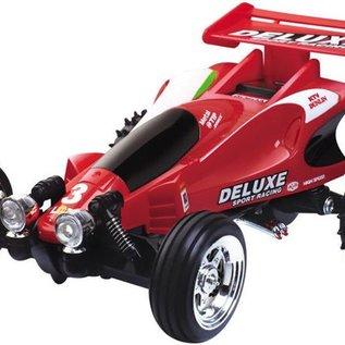 Amewi Mini bestuurbare Buggy Pegasus 1:52