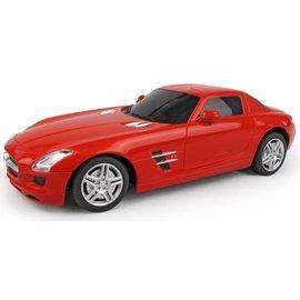 Rastar Mercedes Benz SLS 1:24