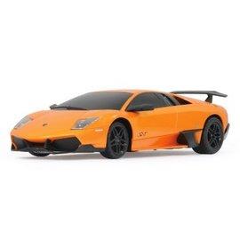 Rastar Lamborghini Murcielago 1:24