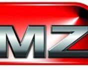 MZ Model