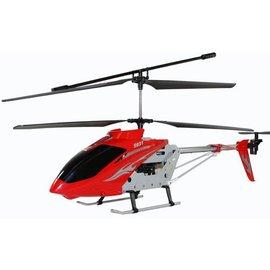 Syma Kingdom helikopter (3-kanaals)