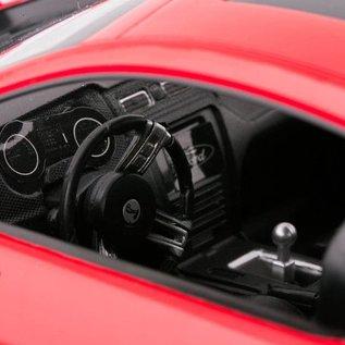Rastar Rc auto Ford Shelby GT500 1:14
