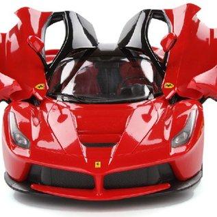Rastar Rc auto Ferrari LaFerrari 1:14