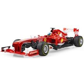 Rastar Ferrari F138 1:18