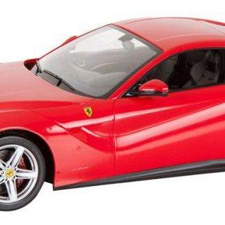 Rastar Rc auto Ferrari F12 Berlinetta 1:14