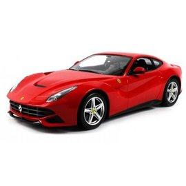 Rastar Ferrari F12 Berlinetta 1:14