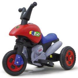 Jamara E-Trike driewieler