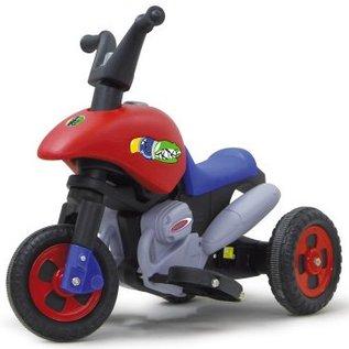 Jamara Ride-on E-Trike driewieler