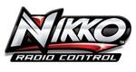 Nikko R/C