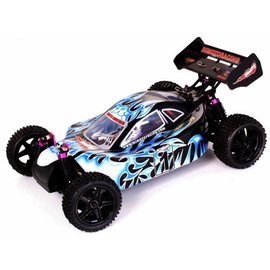 Himoto Buggy Spark 4WD 1:10
