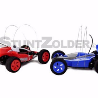 Amewi Radiogafische Buggy Space 1:52