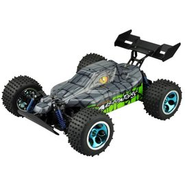 Amewi Buggy Alligator 4WD 1:12
