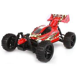 Amewi Buggy Beam 4WD 1:18