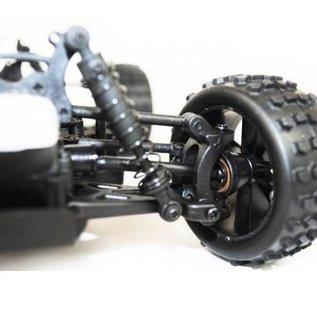 Amewi Radiografisch bestuurbare Buggy Beam 4WD 1:18