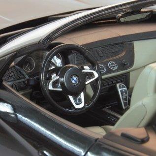 Rastar Rc auto BMW Z4 1:12
