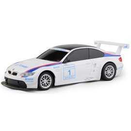 Rastar BMW M3 GT2 1:24