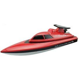 Amewi Barracuda racing boot 1:30
