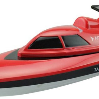 Amewi Bestuurbare boot Barracuda racing 1:30