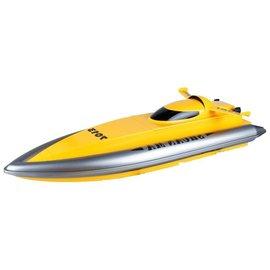 Majesti speedboot 1:25