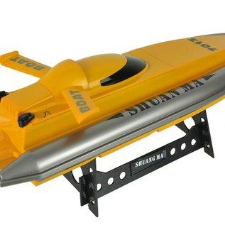 Rc speedboot Majesti 1:25