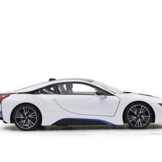 Rastar Rc auto BMW i8 1:14