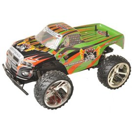 Newqida Monstertruck Rex 1:10
