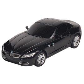 Rastar BMW Z4 1:24