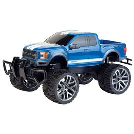 Carrera RC Ford F-150 SVT Raptor Carrera 1:14
