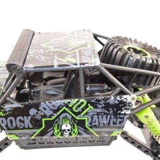 Amewi Radiografische Rock Crawler Conqueror 1:18