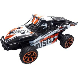 Amewi Sand Buggy Dive 1:18
