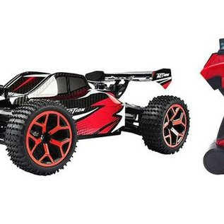 Amewi Radiografische RC Buggy Storm 1:18