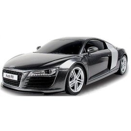MJX Audi R8 1:20