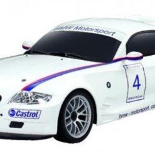 MJX Afstandbestuurbare auto BMW Z4 M Coupe 1:20